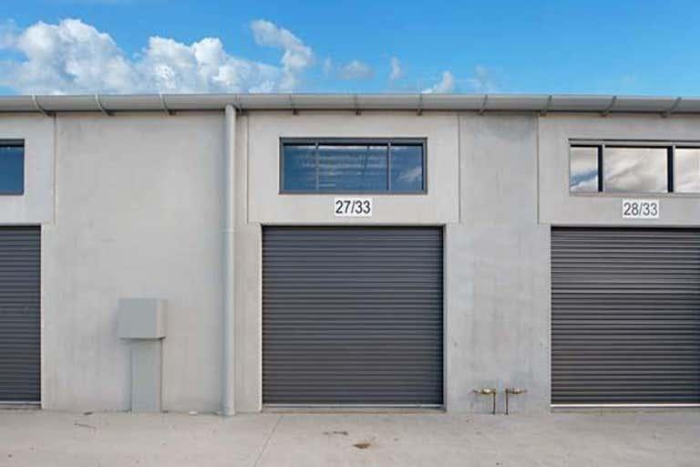 40/37 Darling Street Carrington NSW 2294 - Image 1
