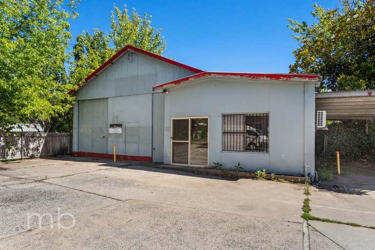 99, 99a, & 101 Moulder Street Orange NSW 2800 - Image 3