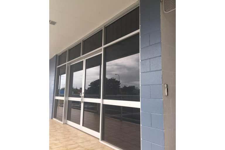 8/34 Baynes Street Margate QLD 4019 - Image 1