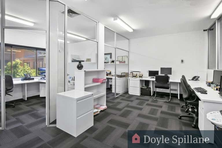 Suite 7/17 Mooramba Road Dee Why NSW 2099 - Image 3