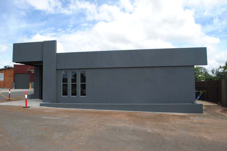 Tenancy 9, 100 Hill Street Newtown QLD 4350 - Image 3