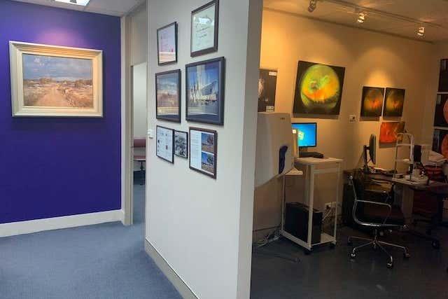 Lidia Perin Medical Centre, Unit  6, 12 Napier Close Deakin ACT 2600 - Image 4