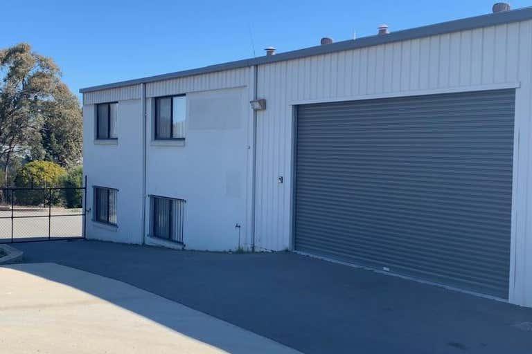 Unit  1, 43 Gordon Avenue Queanbeyan West NSW 2620 - Image 2