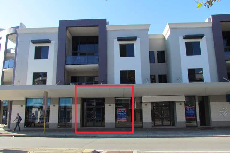 2/118 Royal Street East Perth WA 6004 - Image 2
