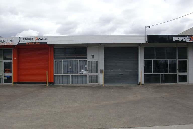 2/11 Westerway Street Slacks Creek QLD 4127 - Image 1