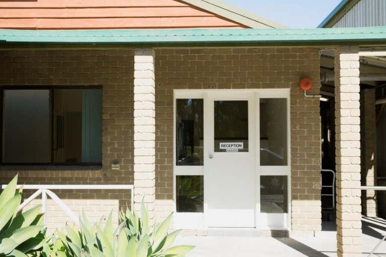 5/268 Ewingsdale Road Byron Bay NSW 2481 - Image 3