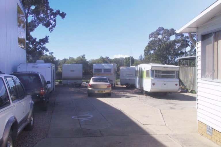 4 Ironbark Avenue Camden NSW 2570 - Image 2