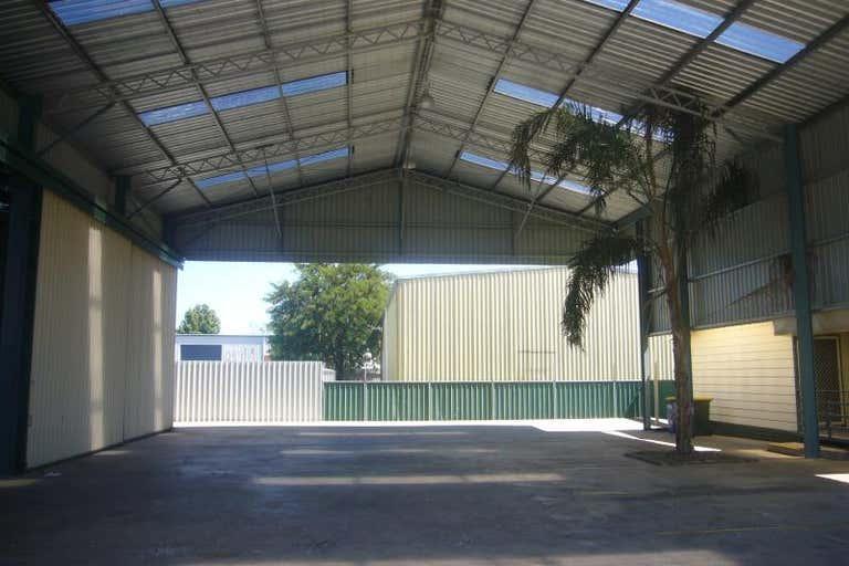 77 River Street Dubbo NSW 2830 - Image 3
