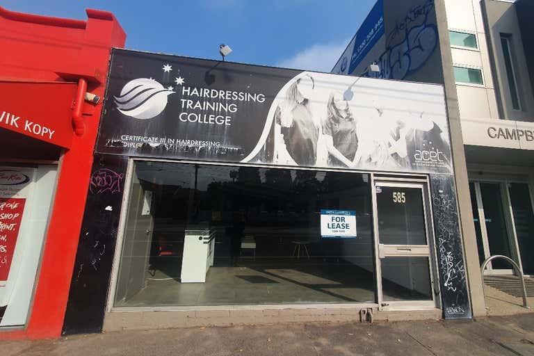 585 Sydney Road Coburg VIC 3058 - Image 2