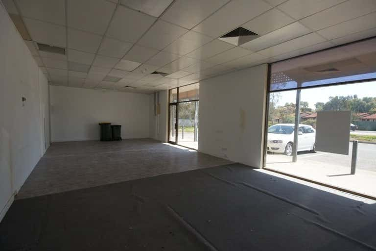 Paddocks Shopping Centre, 65 Kesters Road Para Hills SA 5096 - Image 2