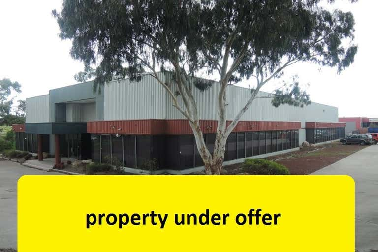 2-8 Allied Drive Tullamarine VIC 3043 - Image 1