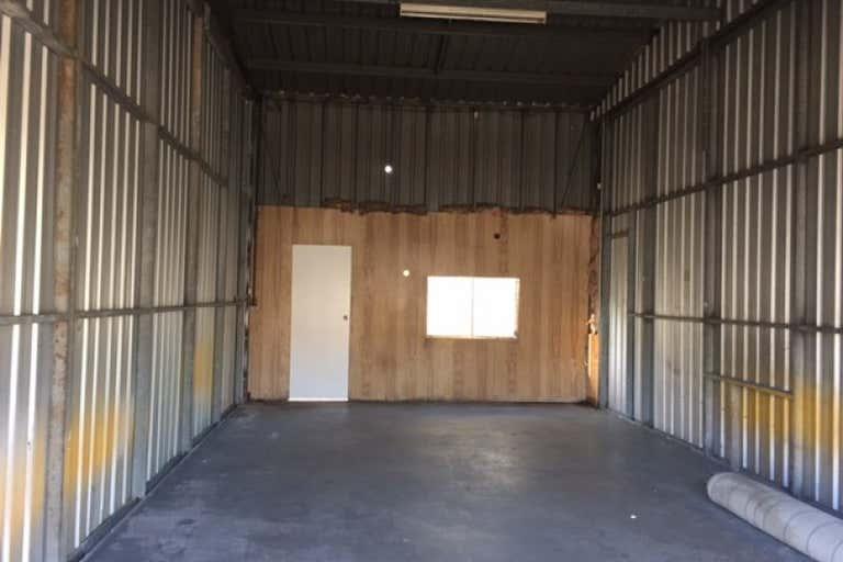 5/20 William Murray Drive Cannonvale QLD 4802 - Image 2
