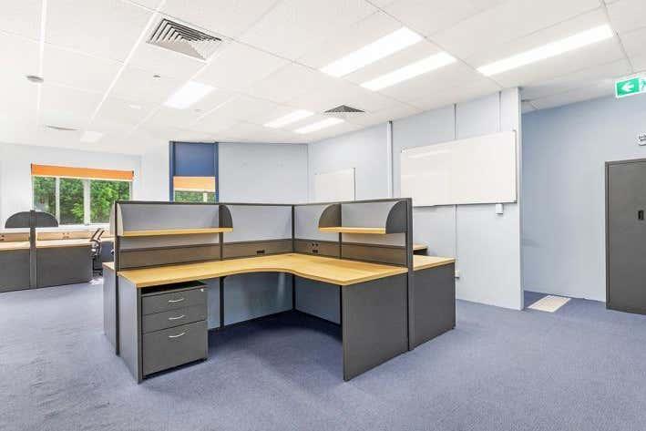 24 Maitland Road Islington NSW 2296 - Image 4