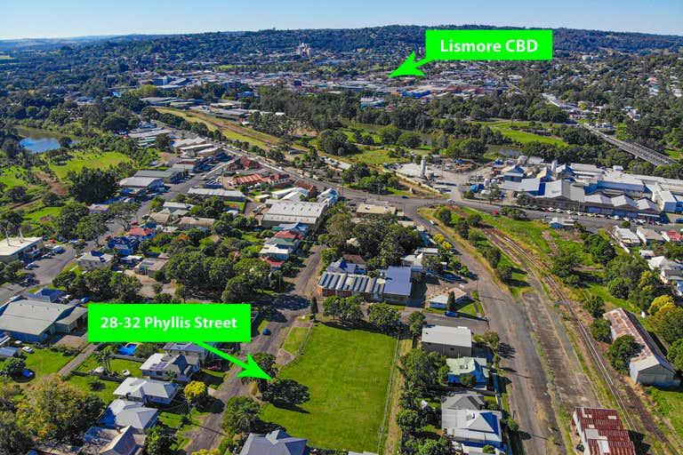 28-32 Phyllis Street South Lismore NSW 2480 - Image 4