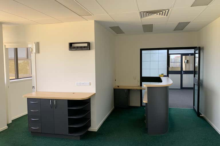 Suite 2F/34 High Street Southport QLD 4215 - Image 1