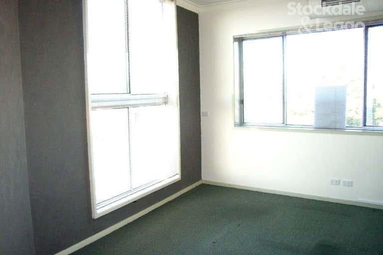 Suite 2, 591 Grimshaw Street Bundoora VIC 3083 - Image 3