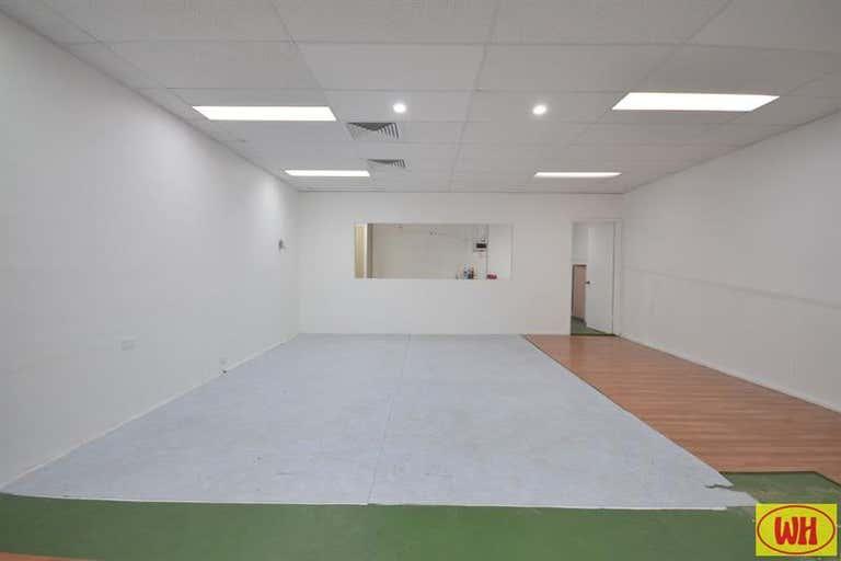 Shop 13A, 10 King St Rockdale NSW 2216 - Image 4