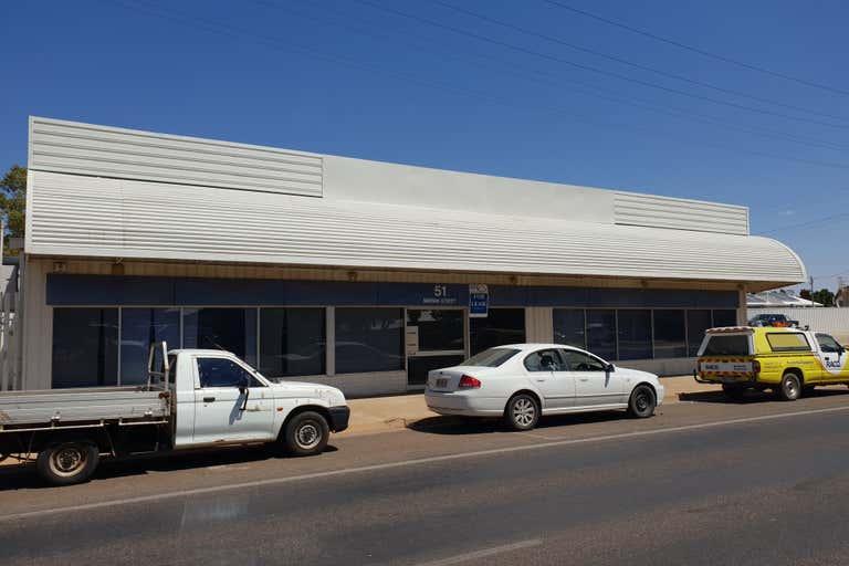 51 Marian Street Mount Isa QLD 4825 - Image 2