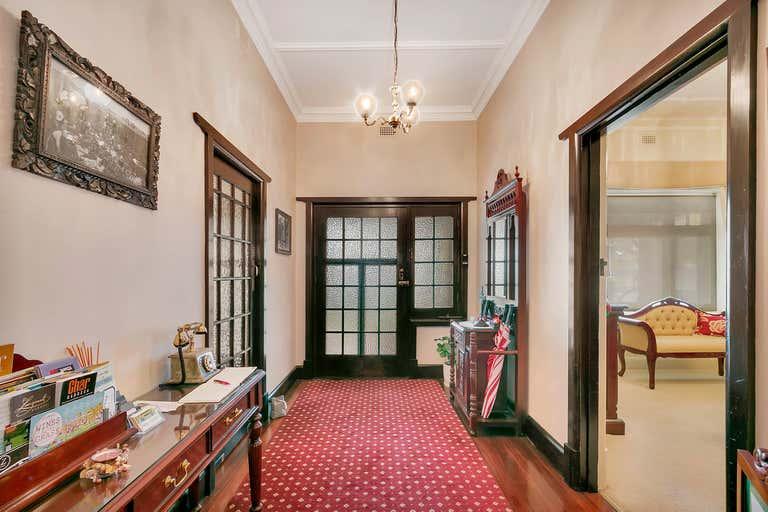 Fernweh Guesthouse, 20 Elizabeth Street Tanunda SA 5352 - Image 2