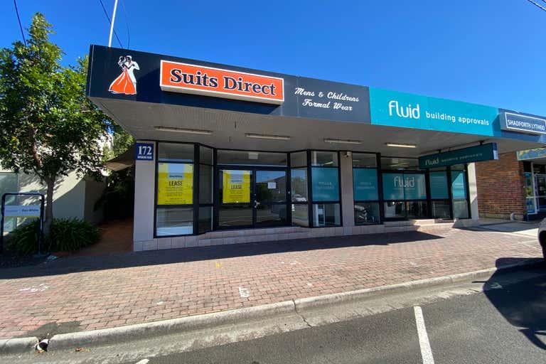 8/172 Brisbane Road Mooloolaba QLD 4557 - Image 2