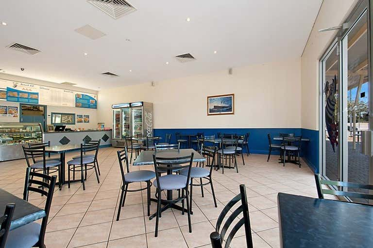 Tenancy 2/4, 1 Aeolian Drive Golden Grove SA 5125 - Image 2