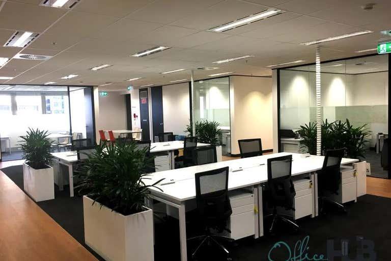 20/324 Queen Street Brisbane City QLD 4000 - Image 3