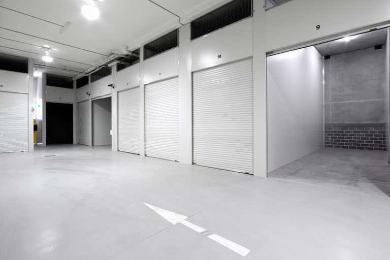 Storage Unit 69, 16 Meta Street Caringbah NSW 2229 - Image 3