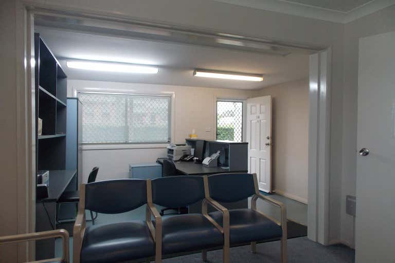 Suite 3, 1A Kempsey Street Blacktown NSW 2148 - Image 2