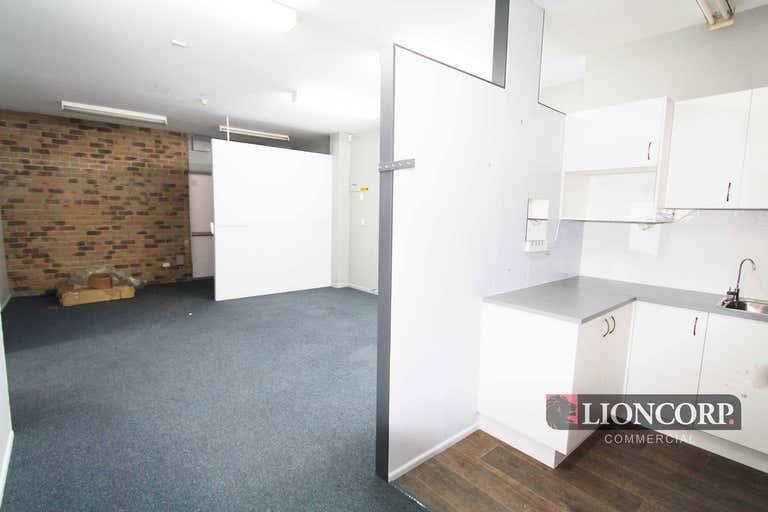 Suite 3, 60 Bryants Road Shailer Park QLD 4128 - Image 4