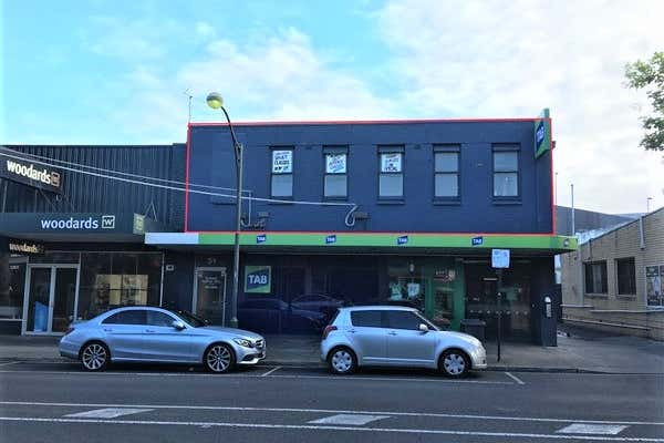 1st Floor, 51 Atherton Road Oakleigh VIC 3166 - Image 1