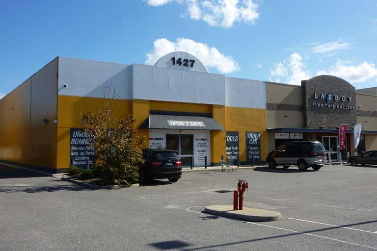 Tenancy 1, 1425-1427 Albany Highway Cannington WA 6107 - Image 1