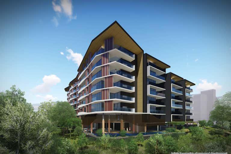 1A Northmore Street Mitchelton QLD 4053 - Image 3