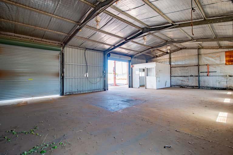 28 Richardson Road Mount Isa QLD 4825 - Image 3