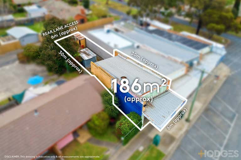 26 Boundary Road East Geelong VIC 3219 - Image 2