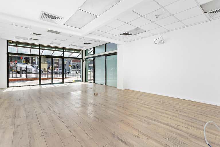 Shop 1, 221 Crown Street Wollongong NSW 2500 - Image 1