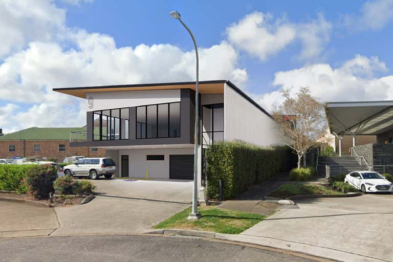 9 Alfred Close East Maitland NSW 2323 - Image 2
