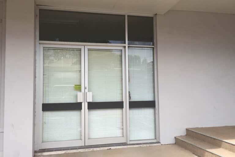 Shop 5, 13-15 Kirkham Street Moss Vale NSW 2577 - Image 2