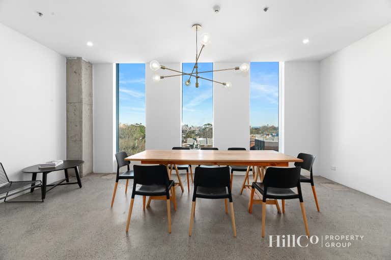 Level 5, 2-4  Hill Street Surry Hills NSW 2010 - Image 4