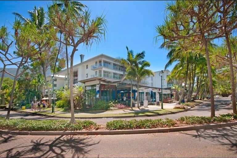 5B/41 Williams Esplande Palm Cove QLD 4879 - Image 1