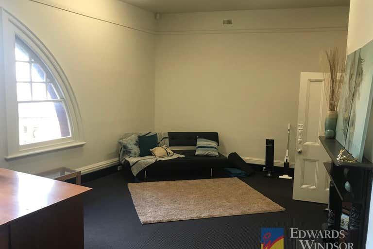 2/121 Macquarie Street Hobart TAS 7000 - Image 3