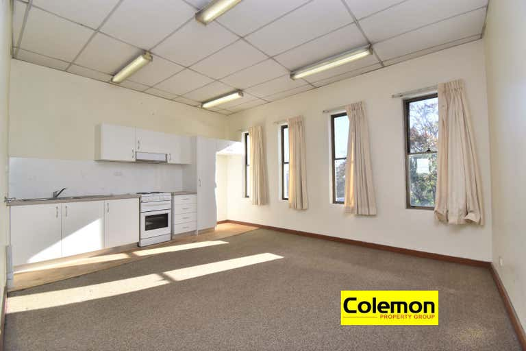 LEASED BY COLEMON SU 0430 714 612, Level 1, 147 Canterbury Rd Canterbury NSW 2193 - Image 2
