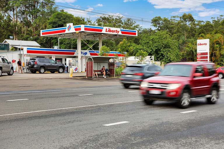 316 Tanawha Tourist Drive Buderim QLD 4556 - Image 3