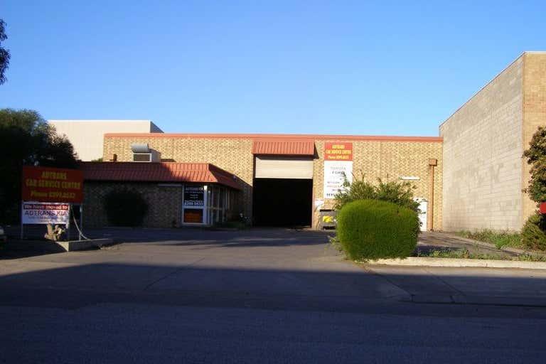 8 Emanuel Court Melrose Park SA 5039 - Image 4