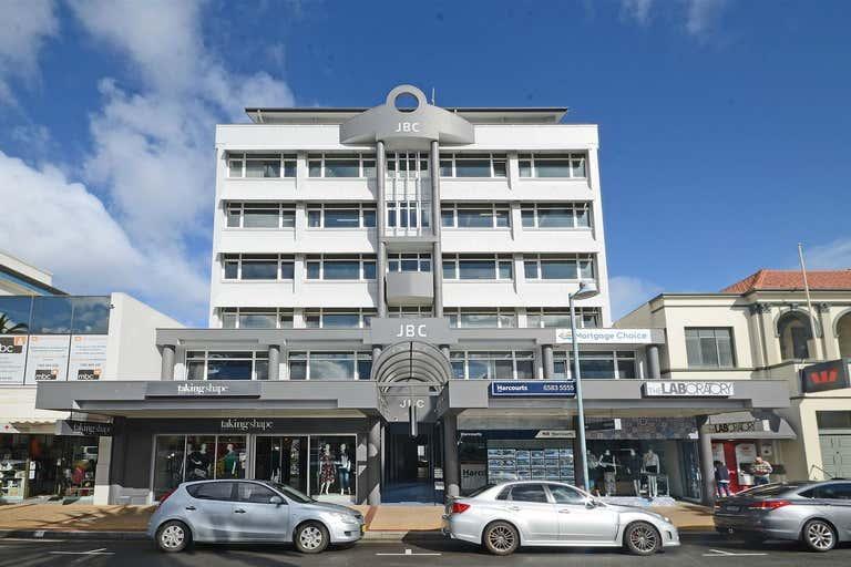 Suite 2, Level 5, 41-47 Horton Street Port Macquarie NSW 2444 - Image 1