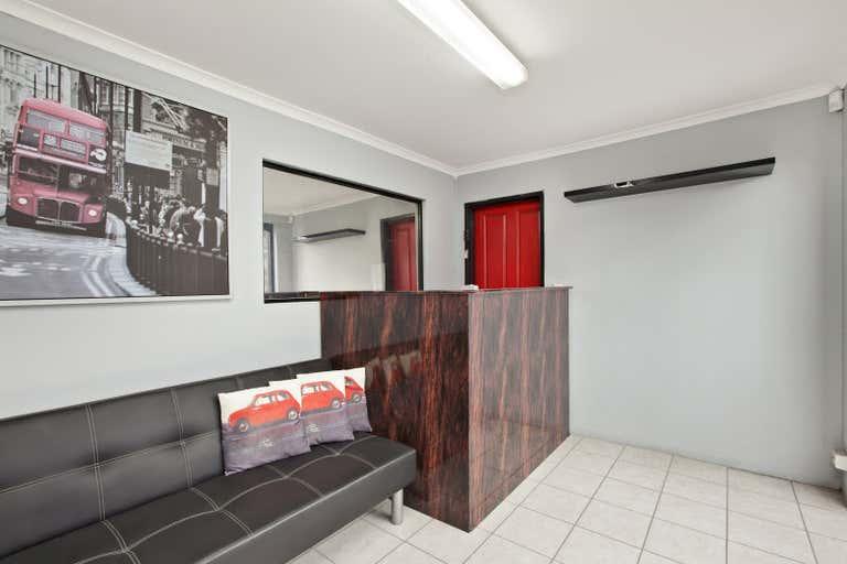 18 Edwin Street Mortlake NSW 2137 - Image 2