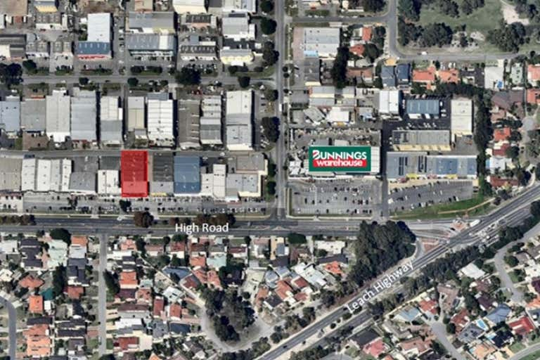 147 High Road - LEASED! Willetton WA 6155 - Image 2