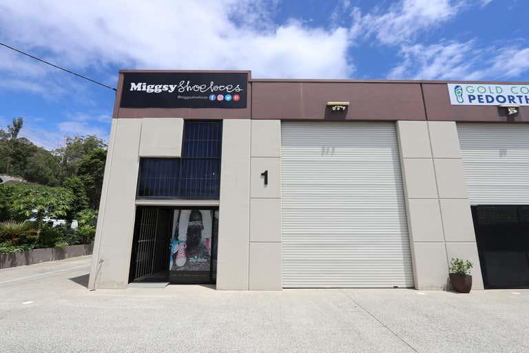 1/11 Ramly Drive Burleigh Heads QLD 4220 - Image 1