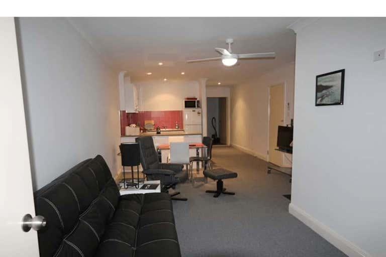 39 Harrison Street Maryville NSW 2293 - Image 3