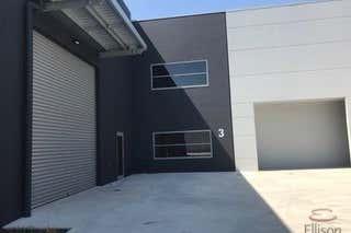 3/9 Cairns Street Loganholme QLD 4129 - Image 2