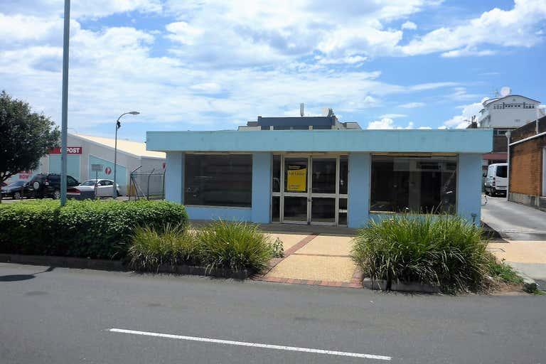 125 William Street Port Macquarie NSW 2444 - Image 2